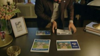 RE/MAX TV Spot, 'Home for Sale' - Thumbnail 6