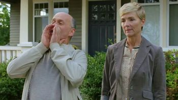 RE/MAX TV Spot, 'Home for Sale' - Thumbnail 9