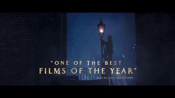 Mary Poppins Returns - Alternate Trailer 128
