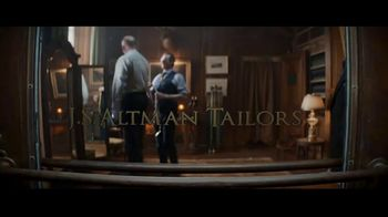 Creative Planning TV Spot, 'Wealth Management, Tailor-Made for You' - Thumbnail 1
