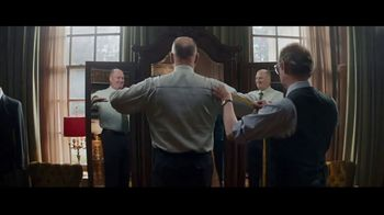 Creative Planning TV Spot, 'Wealth Management, Tailor-Made for You' - Thumbnail 2