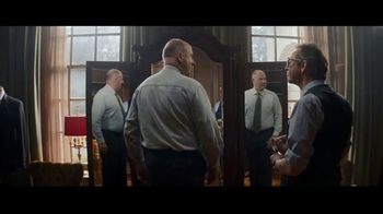 Creative Planning TV Spot, 'Wealth Management, Tailor-Made for You' - Thumbnail 4