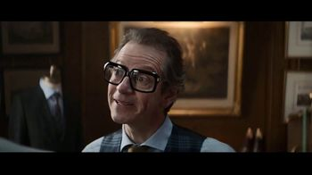 Creative Planning TV Spot, 'Wealth Management, Tailor-Made for You'