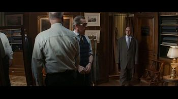 Creative Planning TV Spot, 'Wealth Management, Tailor-Made for You' - Thumbnail 6