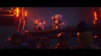 The LEGO Movie 2: The Second Part - Alternate Trailer 13