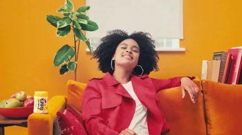 Trident Vibes Tropical Beat TV Spot, 'Suave' [Spanish] - Thumbnail 7