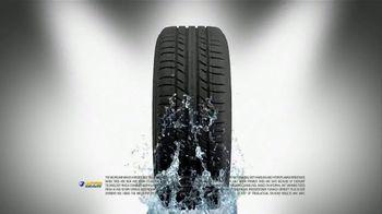 National Tire & Battery Big Brands Bonus Month TV Spot, 'Michelin Tire Rebate' - Thumbnail 7
