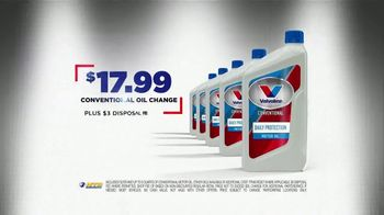 National Tire & Battery Big Brands Bonus Month TV Spot, 'Michelin Tire Rebate' - Thumbnail 9