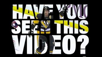 NHL Official App TV Spot, 'Questions Answered'