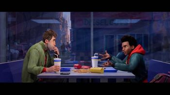 Spider-Man: Into the Spider-Verse - Alternate Trailer 78