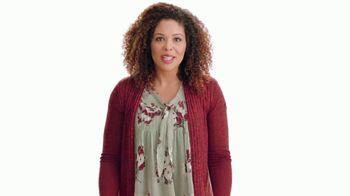 HomeAdvisor TV Spot, 'Busy Mother'