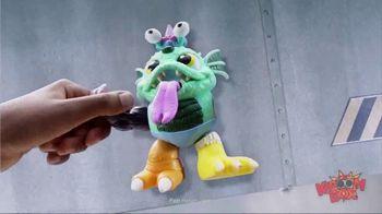 Crate Creatures Surprise! KaBOOM Box TV Spot, 'All Mixed Up' - Thumbnail 4
