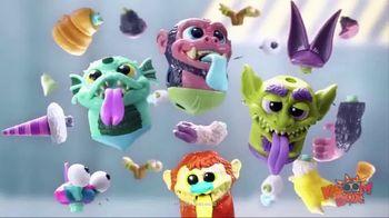 Crate Creatures Surprise! KaBOOM Box TV Spot, 'All Mixed Up' - Thumbnail 8