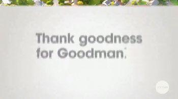 Goodman TV Spot, 'Red Rectangle' - Thumbnail 9