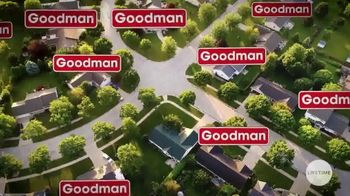 Goodman TV Spot, 'Red Rectangle' - Thumbnail 2