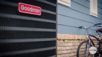 Goodman TV Spot, 'Red Rectangle' - Thumbnail 3
