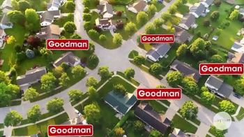 Goodman TV Spot, 'Red Rectangle' - Thumbnail 8