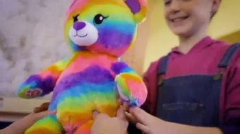 Build-A-Bear Workshop TV Spot, 'Valentine's Day: Have It All' - Thumbnail 10