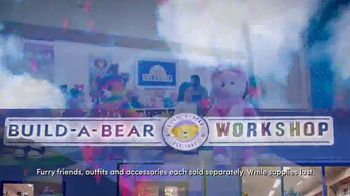 Build-A-Bear Workshop TV Spot, 'Valentine's Day: Have It All' - Thumbnail 5