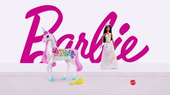 Barbie Dreamtopia TV Spot, 'Lights and Sound' - Thumbnail 10
