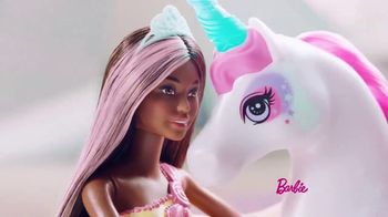 Barbie Dreamtopia TV Spot, 'Lights and Sound' - Thumbnail 6
