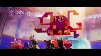 The LEGO Movie 2: The Second Part - Alternate Trailer 15