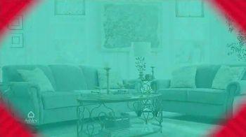 Ashley HomeStore TV Spot, 'Three Days Only'