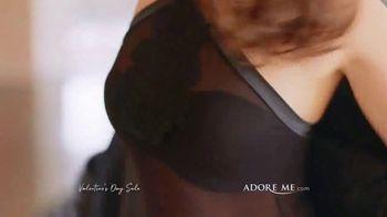AdoreMe.com Valentine's Day Sale TV Spot, 'Me Day' - Thumbnail 4