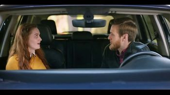 Experian CreditMatch TV Spot, 'Parents' - Thumbnail 2