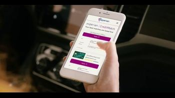 Experian CreditMatch TV Spot, 'Parents' - Thumbnail 7