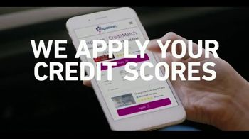 Experian CreditMatch TV Spot, 'Parents' - Thumbnail 9