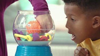 Blowfish Blowup TV Spot, 'Don't Get Caught' - Thumbnail 1