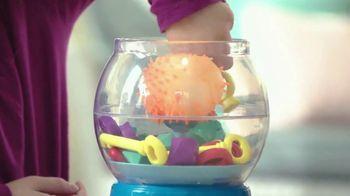 Blowfish Blowup TV Spot, 'Don't Get Caught' - Thumbnail 2