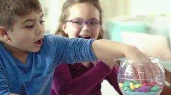 Blowfish Blowup TV Spot, 'Don't Get Caught' - Thumbnail 4