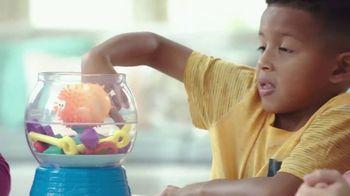 Blowfish Blowup TV Spot, 'Don't Get Caught' - Thumbnail 5