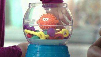 Blowfish Blowup TV Spot, 'Don't Get Caught' - Thumbnail 6