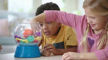 Blowfish Blowup TV Spot, 'Don't Get Caught' - Thumbnail 7