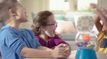 Blowfish Blowup TV Spot, 'Don't Get Caught' - Thumbnail 8
