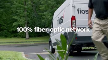 Fios by Verizon TV Spot, 'The Best Things to do: Last Chance' - Thumbnail 2