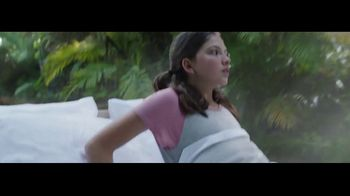 Universal Orlando Resort TV Spot, 'Wake Up Where the Action Is: Two Days Free' - Thumbnail 2