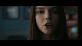 Glass - Alternate Trailer 31