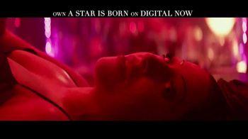 A Star Is Born Home Entertainment TV Spot - Thumbnail 3