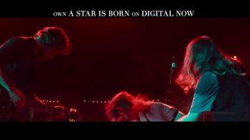 A Star Is Born Home Entertainment TV Spot - Thumbnail 7