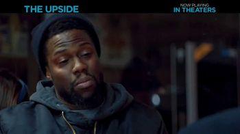 The Upside - Alternate Trailer 25