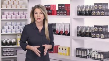 Olay Total Effects TV Spot, 'Simplify Your Skincare Routine' - Thumbnail 2