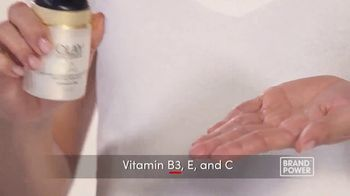 Olay Total Effects TV Spot, 'Simplify Your Skincare Routine' - Thumbnail 4