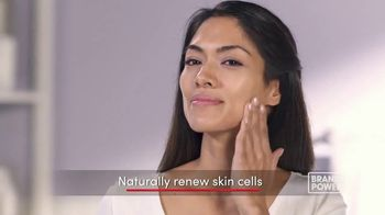 Olay Total Effects TV Spot, 'Simplify Your Skincare Routine' - Thumbnail 6