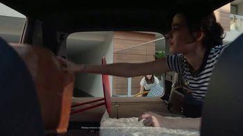 Volkswagen Tiguan TV Spot, 'Moving' [T1] - Thumbnail 2