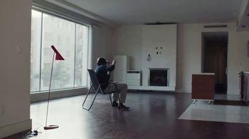 Volkswagen Tiguan TV Spot, 'Moving' [T1] - Thumbnail 5