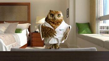 TripAdvisor TV Spot, 'The Same Hotel Room' - Thumbnail 1